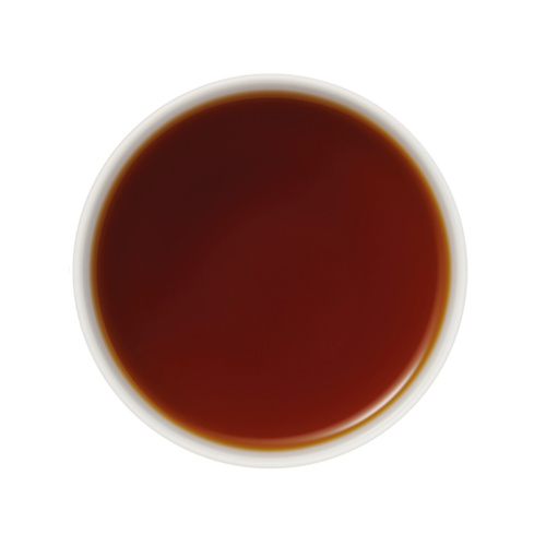 The Art of Tea Rooibos Sinaasappel