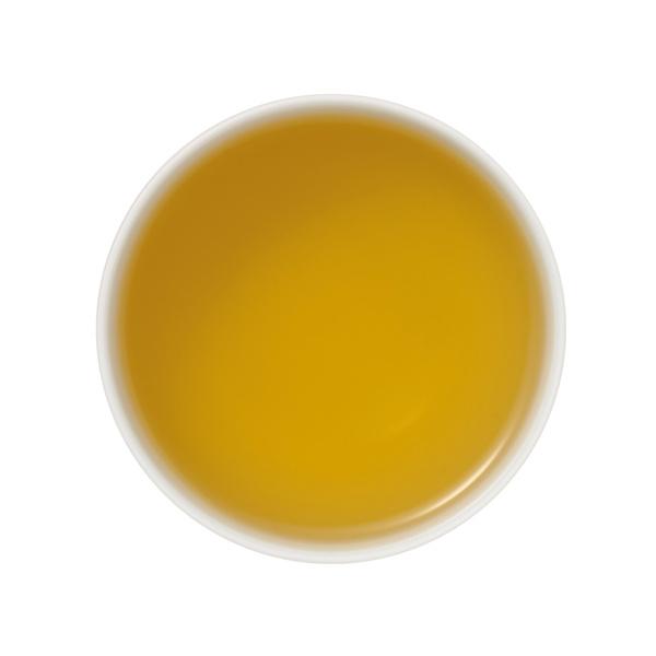 The Art of Tea Straatje van Vermeer