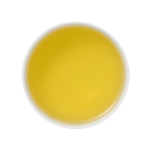 The Art of Tea Sweet Lemon