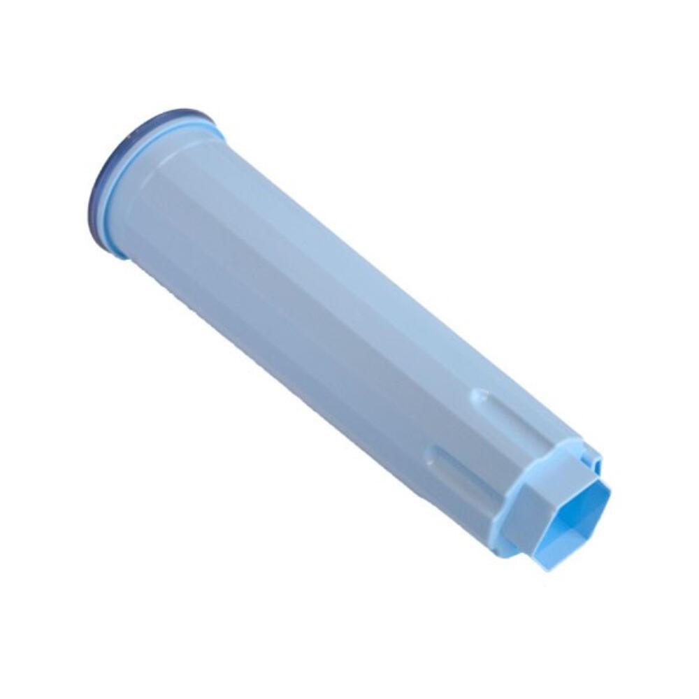 Waterfilter blauw passend in Jura