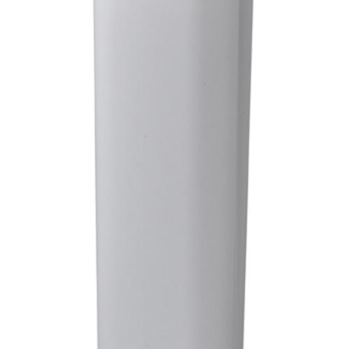 Waterfilter geschikt voor DeLonghi