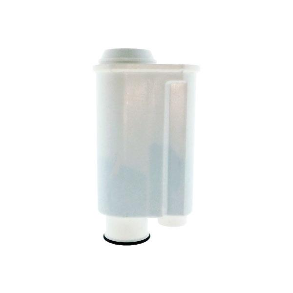 Waterfilter geschikt voor Saeco
