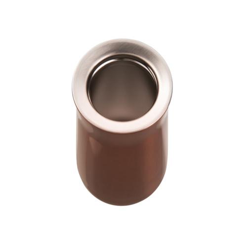 WMF Impulse Thermosbeker 0,35L Koper