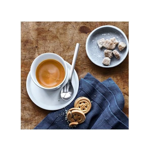 WMF Nuova Koffie Lepels 6 stuks